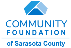 community-foundation-of-sarasota-county
