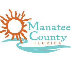 manateecountygovernment