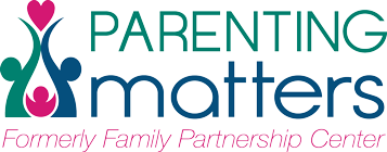 parenting a child who has experienced trauma parenting matters